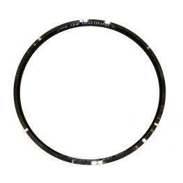 Weinmann velg 26 inch DYNO E40 zwart
