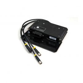 Babboe controllerbox GWA A36