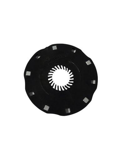 Babboe magneetring