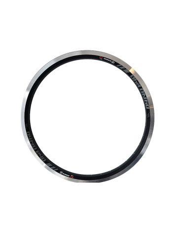 Weinmann velg 20 inch DYNO E40 zwart