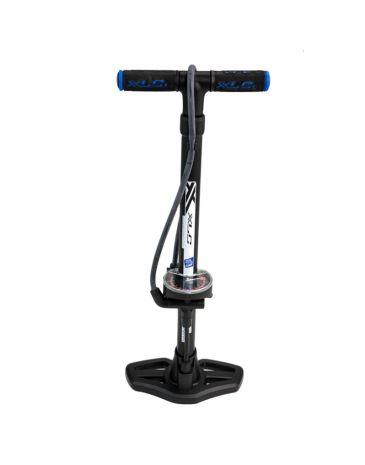 XLC fietspomp luxe
