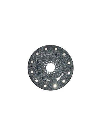 GWA magneetring A36 / R37