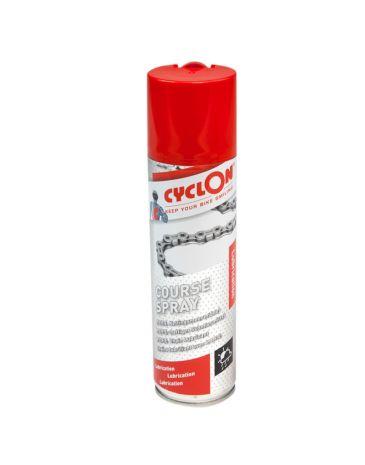 Cyclon smeer spray 250 ml