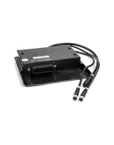 Babboe controllerbox GWA R37