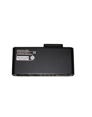GWA COP 2 adapter R37/R45