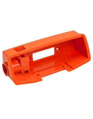 QWIC plastic houder controllerbox