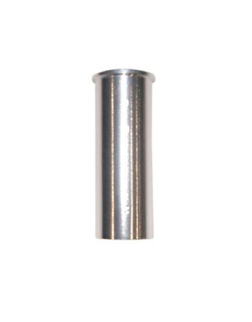 Babboe zadelpen vulbus 28,6 mm